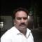 shahid, 41, Bahawalpur, Pakistan