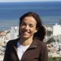 Maria Muñoz, 45, Gualeguay, Argentina