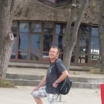 Manfred Koller, 58, Badgastein, Austria
