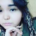 Altynaj, 22, Pavlodar, Kazakhstan