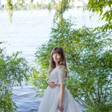 Yulia Yulia, 29, Dnipro, Ukraine