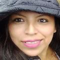 Angela, 33, Lima, Peru