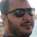 Faisal, 44, Alexandria, Egypt