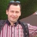 Алексей, 36, Bryansk, Russian Federation