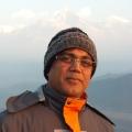 Roshidul Hasan, 35, Kuala Lumpur, Malaysia