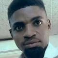 Oscar, 26, Lagos, Nigeria