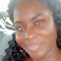 brenda olimbo, 27, Accra, Ghana