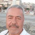yılmaz erten, 61, Izmir, Turkey