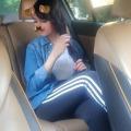 SmaYoyi ia, 25, Cairo, Egypt