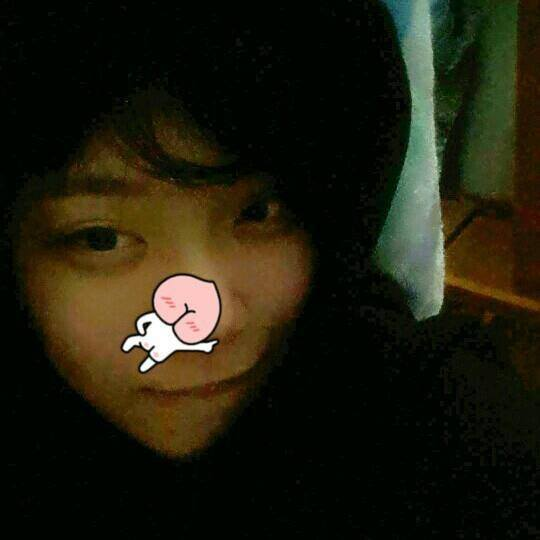 천정민, 24, Daegu, South Korea