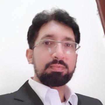 Sany, 32, Dubai, United Arab Emirates