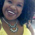 Andresa, 24, Ribeirao Preto, Brazil