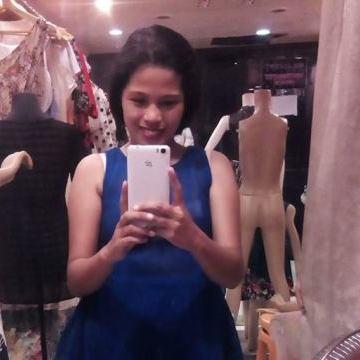 jocelyn, 29, Cagayan De Oro, Philippines