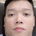 Hà Quang, 34, Hai Phong, Vietnam