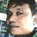 Doni chairulsyah, 31, Bandar Lampung, Indonesia