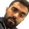 Ahmad Alabdullah, 27, Kuwait City, Kuwait
