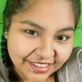 anthonella, 26, Lima, Peru