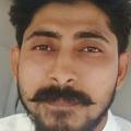 Rahul Srivastav, 29,
