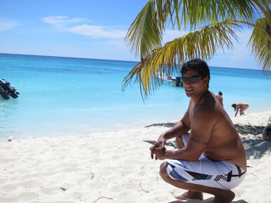 Jay , 41, West New York, United States
