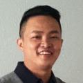 Kelvin Lưu, 33, Houston, United States