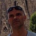 koch, 45, Ankara, Turkey
