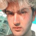 Abdullah, 18,