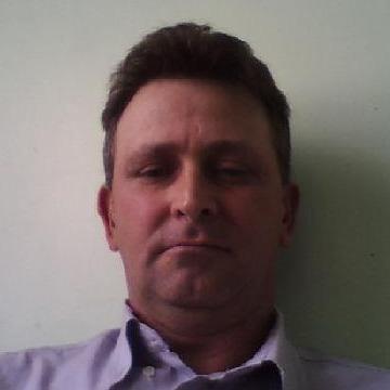 Elias Dobler, 50, Cuiaba, Brazil