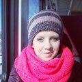 Лидия, 28, Minsk, Belarus