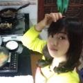 Nấm. Hni, 34, Bien Hoa, Vietnam