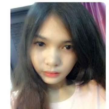 Mayya, 25, Ubolratana, Thailand