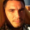 Cesar Guillermo Silva Achurra, 41, Santiago, Chile