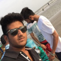 Arijit, 23, Calcutta, India