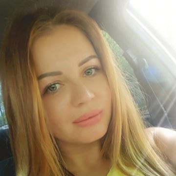 Дия, 35, Kishinev, Moldova