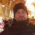 serdar, 34, Istanbul, Turkey