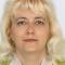 Анжела, 48, Sumy, Ukraine