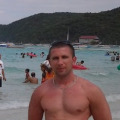 Андрей, 31, Minsk, Belarus