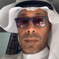 Musabeh Benswaif, 47, Dubai, United Arab Emirates