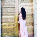Yoyo, 22, Tunis, Tunisia