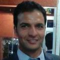 Ahmed Saif, 29,