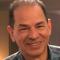 Mo Khajeh, 63, Santa Fe, United States