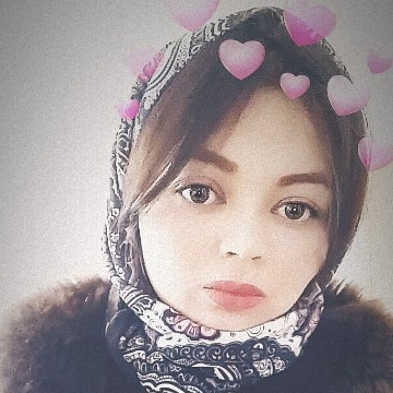Sayazhan, 24, Kostanay, Kazakhstan