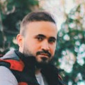 Ageed ❤, 32, Istanbul, Turkey