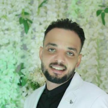 Popo, 32, Sharjah, United Arab Emirates
