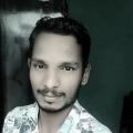Anand mukarambi, 33, Gulbarga, India