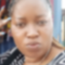 Angel dara, 31, Lagos, Nigeria
