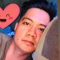 Mark Castillanes, 27, Cebu, Philippines