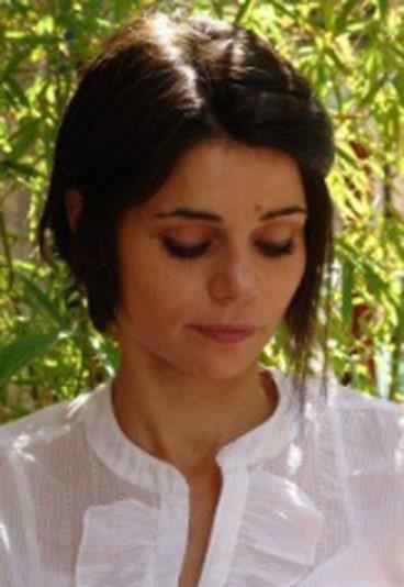 lilia, 39, Casablanca, Morocco