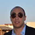 Ahmed, 37, Hurghada, Egypt