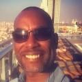 Rafiq Hassan Alshahbaz, 44, Dubai, United Arab Emirates