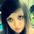 ann, 32, Astana, Kazakhstan
